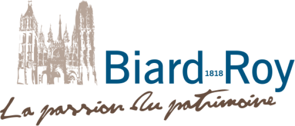Biard-Roy